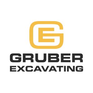 Gruber Excavating