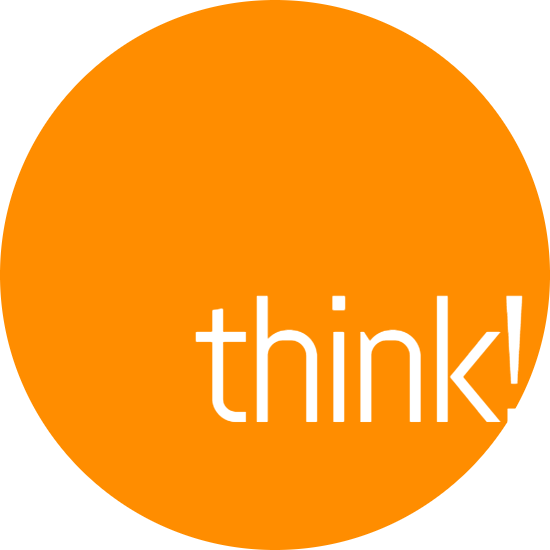Think Marketing Results