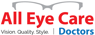 All Eye Care Doctors