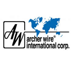 Archer Wire International Corporation