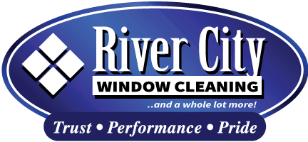 River City Windows Cleaning