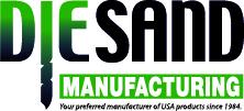 DieSand Manufacturing