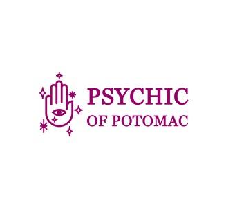 Psychic of Potomac