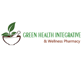 Green Health Pharmacy