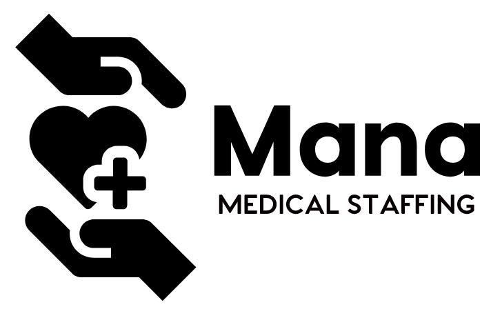 Mana Medical Staffing