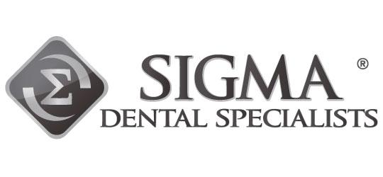 Sigma Dental Specialists