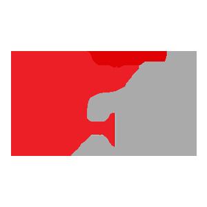 Montana City Plumbing and Heating