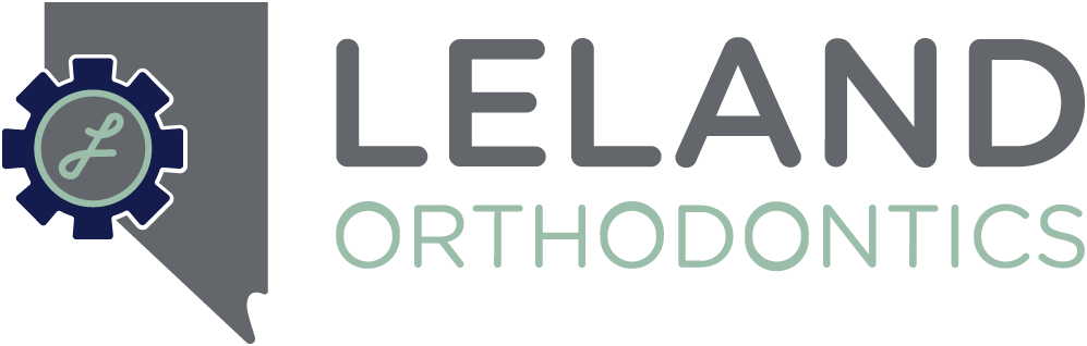 Leland Orthodontics
