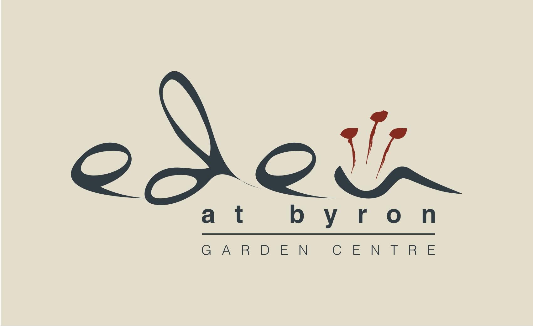 Eden at Byron