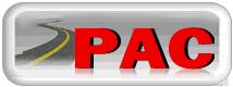 Pennsylvania Auto Credit