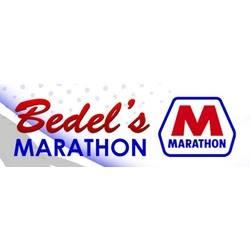 Bedel's Marathon
