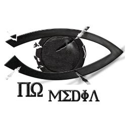 Eyenomedia