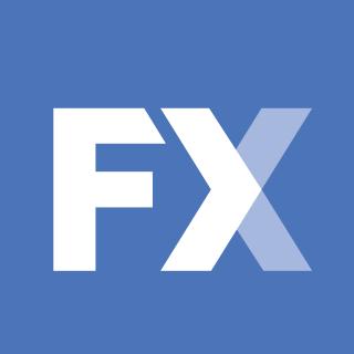 WebFX Richmond