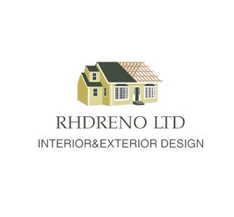 RHD Renov LTD Interior and Exterior Design