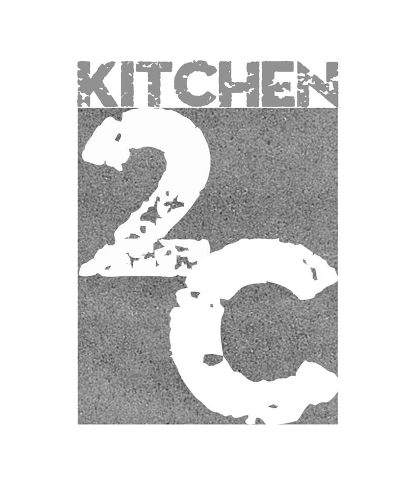 Kitchen 2C