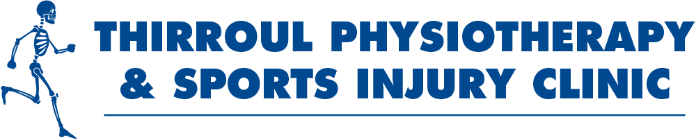 Thirroul Physiotherapy & Sports Injury Clinic