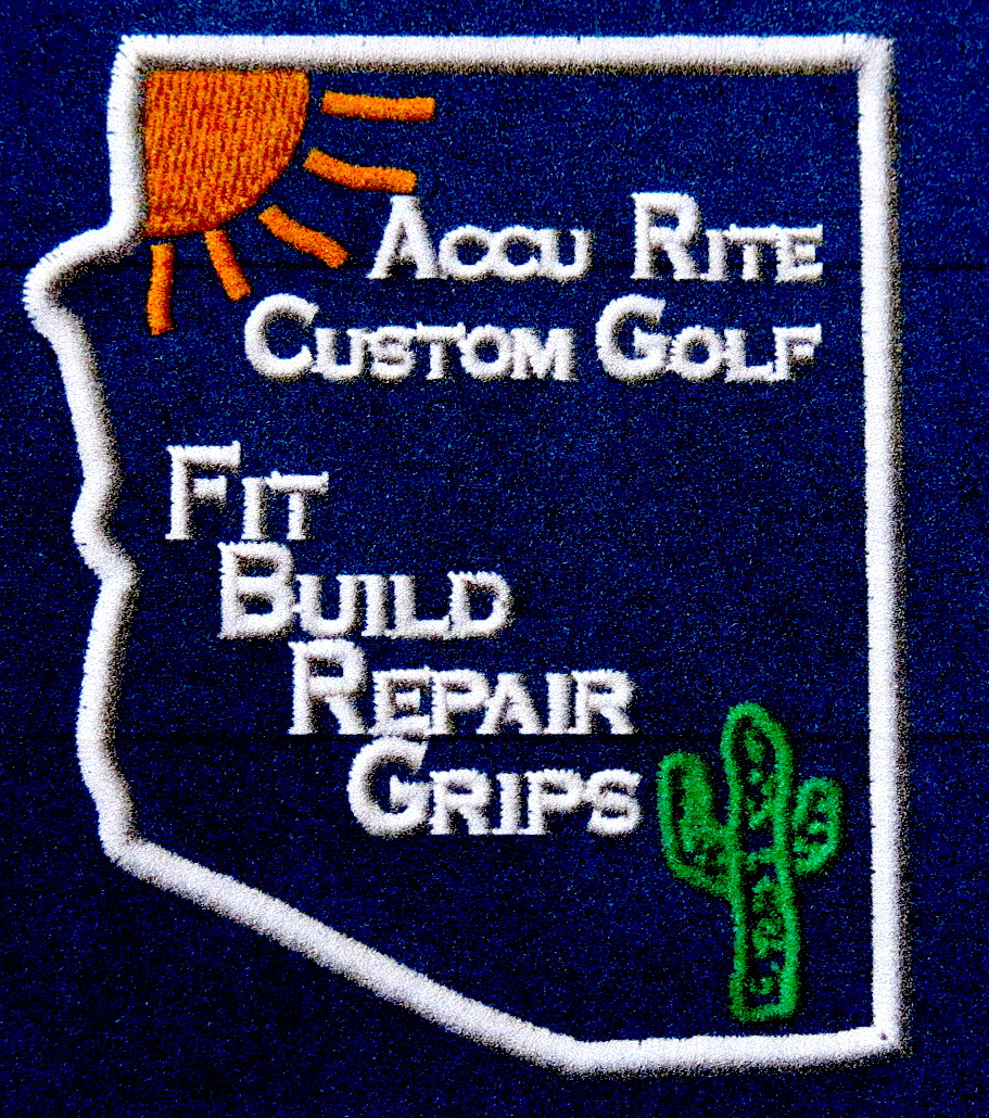 Image 1 | Accu-Rite Custom Golf LLC