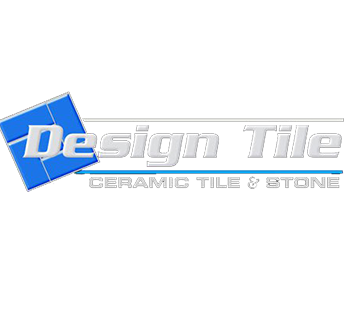 Design Tile LLC