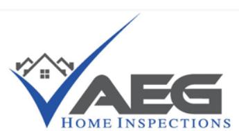 AEG Home Inspections Inc.
