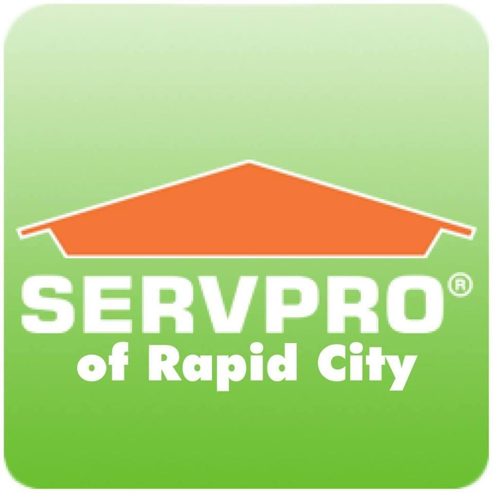 Servpro Of Rapid City