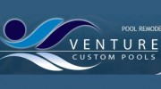 Venture Pools