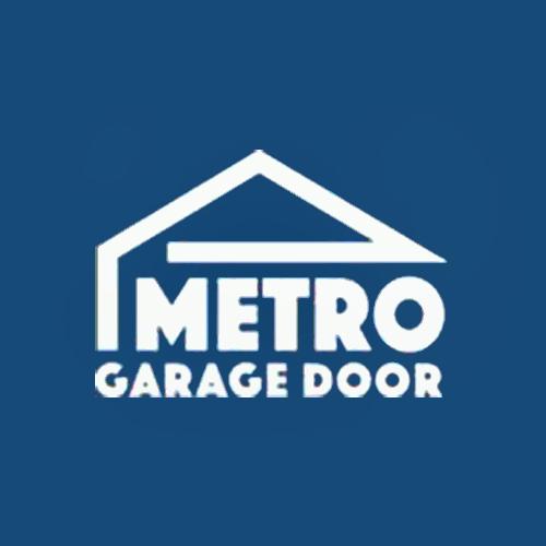 Metro Garage Door
