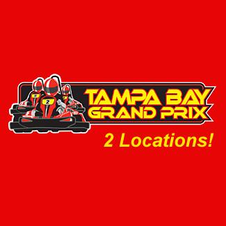 Tampa Bay Grand Prix