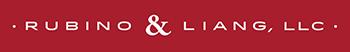 Rubino and Liang LLC