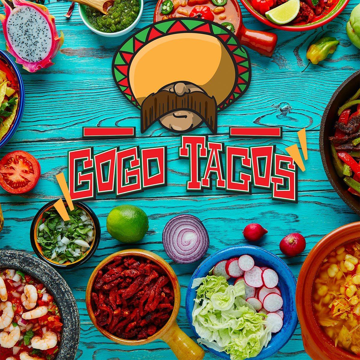Gogo Tacos
