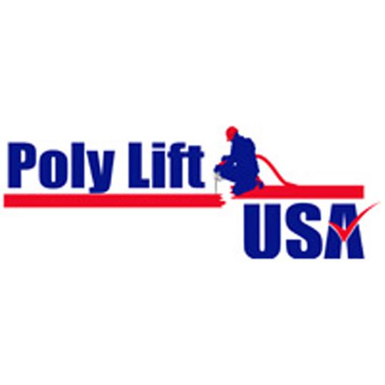 Poly Lift USA