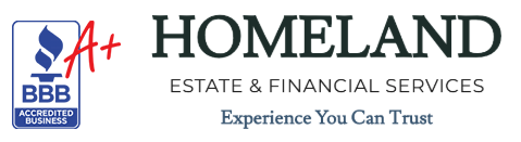 Homeland Estate and Financial Services