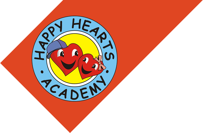 Image 1 | Happy Hearts Academy Of Early Learning