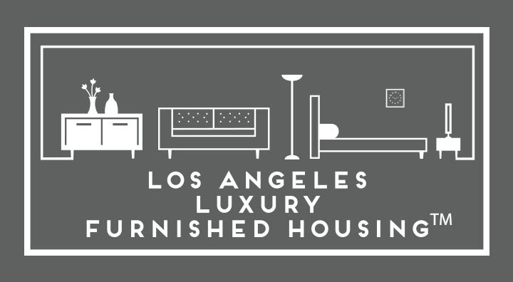 Los Angeles Luxury Furnished Housing