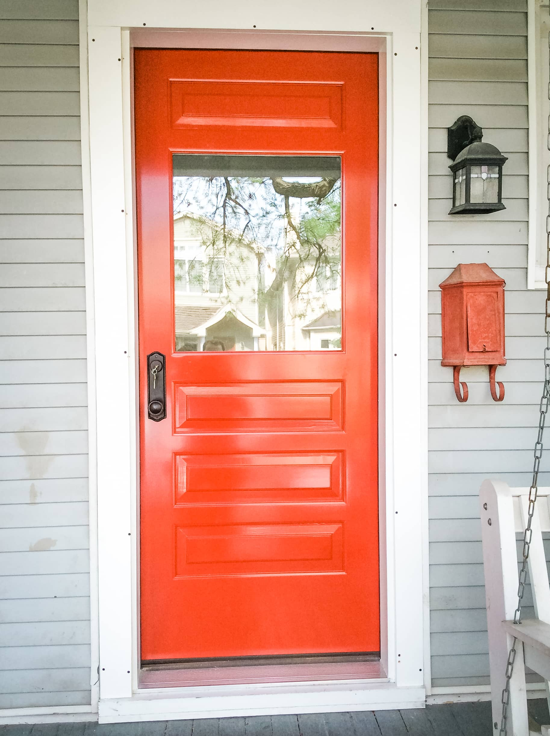 Image 3 | MG Door Installations LLC