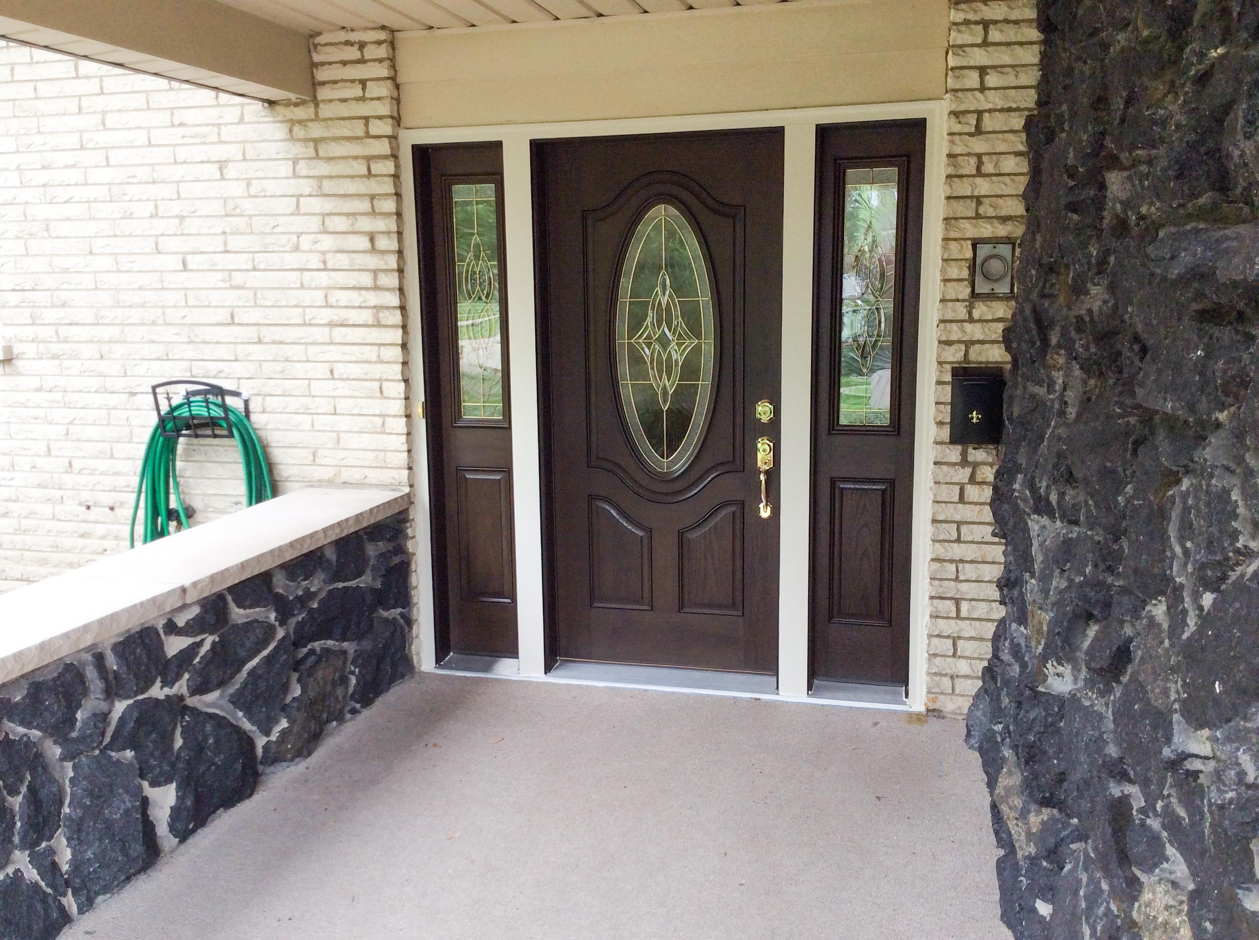 Image 2 | MG Door Installations LLC
