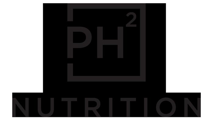 PH2 Nutrition