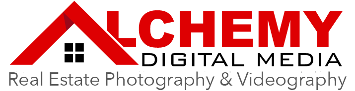 Alchemy Digital Media Real Estate Photography and Videography
