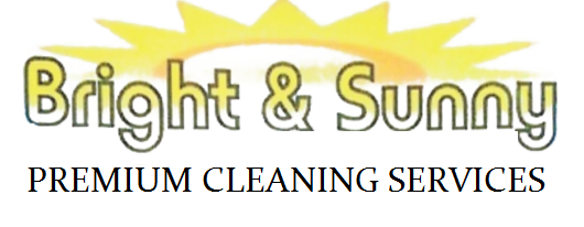 Bright-N-Sunny Premium Cleaning Services