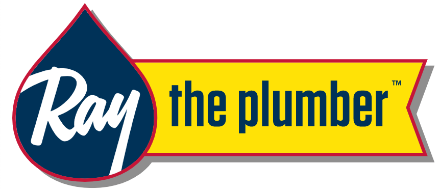 Ray the Plumber