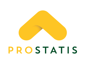 Prostatis Financial Advisors Group