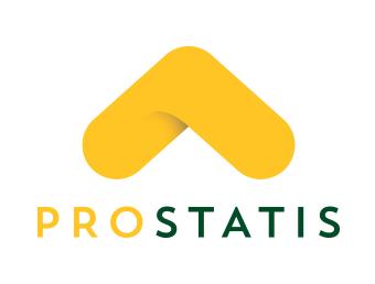 Prostatis Financial Advisors Group folder
