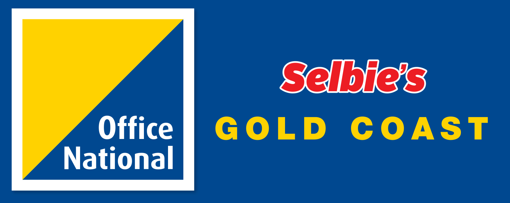 Selbies Gold Coast Office National