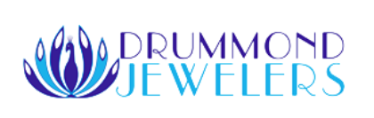 Drummond Jewelers
