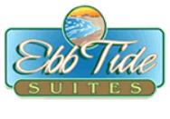 Ebb Tide Suites at Shorebreak Resorts