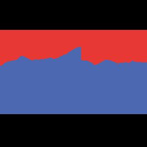 Superior Craftsmen Collision Center