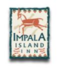 Impala Island Inn at Shorebreak Resorts