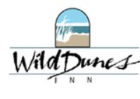 Wild Dunes Inn at Shorebreak Resorts