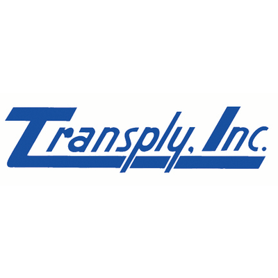 Transply Inc.