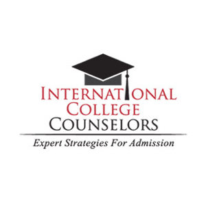 International College Counselors - Fort Lauderdale FL