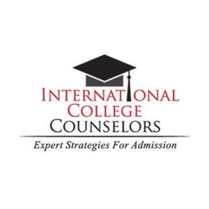 International College Counselors - Charlotte NC